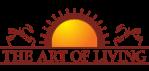 artofliving_logo_1_0